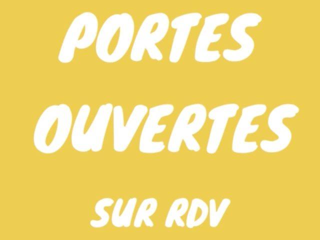 https://www.formationcheval.fr/wp-content/uploads/Portes-Ouvertes-de-Mai-MFR-EtangArroux-640x480.jpg